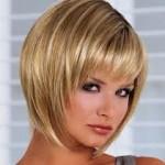 kratke frizure kolekcija 2013   kratke frizure 85 150x150