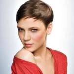 kratke frizure kolekcija 2013   kratke frizure 90 150x150