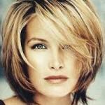 kratke frizure kolekcija 2013   kratke frizure 93 150x150