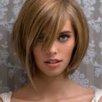 kratke frizure kolekcija 2013   kratke frizure 96 150x150