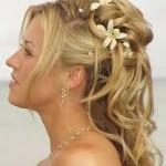 frizure za dugu kosu 2014