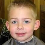 kratke frizure kolekcija 2013   frizure za decake 2014 10 150x150