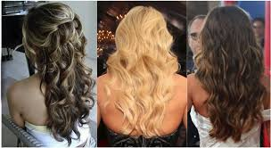 frizure-za-maturu-2014-7   Moderne Frizure!!   ženske frizure ...