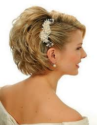 Slične stranice sa frizure-za-svadbu-2014-kratke-frizure-8