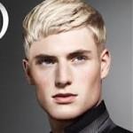 muske frizure za plavu kosu 2014-104