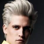 muske frizure za plavu kosu 2014   muske frizure za plavu kosu 2014 11 150x150