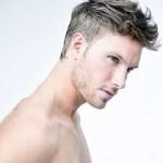 muske frizure za plavu kosu 2014-12