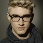 muske frizure za plavu kosu 2014   muske frizure za plavu kosu 2014 25 150x150