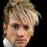 muske frizure za plavu kosu 2014-26
