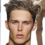muske frizure za plavu kosu 2014   muske frizure za plavu kosu 2014 28 150x150
