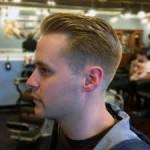 muske frizure za plavu kosu 2014-3