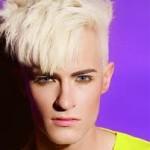 muske frizure za plavu kosu 2014   muske frizure za plavu kosu 2014 37 150x150