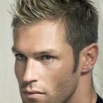 muske frizure za plavu kosu 2014   muske frizure za plavu kosu 2014 45 150x150