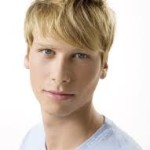 muske frizure za plavu kosu 2014-46