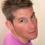 muske frizure za plavu kosu 2014-47