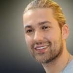 muske frizure za plavu kosu 2014   muske frizure za plavu kosu 2014 53 150x150