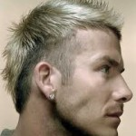 muske frizure za plavu kosu 2014-56