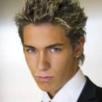 muske frizure za plavu kosu 2014   muske frizure za plavu kosu 2014 60 150x150