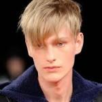 muske frizure za plavu kosu 2014-63