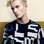 muske frizure za plavu kosu 2014   muske frizure za plavu kosu 2014 64 150x150