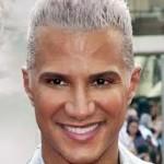 muske frizure za plavu kosu 2014   muske frizure za plavu kosu 2014 66 150x150