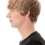 muske frizure za plavu kosu 2014-80