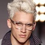 muske frizure za plavu kosu 2014-83