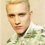 muske frizure za plavu kosu 2014-86