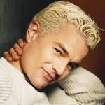 muske frizure za plavu kosu 2014   muske frizure za plavu kosu 2014 89 150x150
