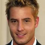muske frizure za plavu kosu 2014-96