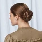 frizure pundje 2014   frizure pundje poznatih slike svecane sa pletenicama kako napraviti pravljenje 2014 101 150x150