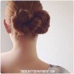 frizure pundje 2014   frizure pundje poznatih slike svecane sa pletenicama kako napraviti pravljenje 2014 102 150x150