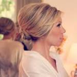 frizure pundje 2014   frizure pundje poznatih slike svecane sa pletenicama kako napraviti pravljenje 2014 16 150x150