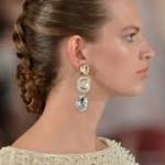frizure pundje 2014   frizure pundje poznatih slike svecane sa pletenicama kako napraviti pravljenje 2014 25 150x150
