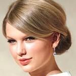 frizure pundje 2014   frizure pundje poznatih slike svecane sa pletenicama kako napraviti pravljenje 2014 85 150x150