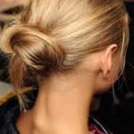 frizure pundje 2014   frizure pundje poznatih slike svecane sa pletenicama kako napraviti pravljenje 2014 89 150x150