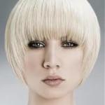 frizure sa šiškama za okruglo lice   frizure sa siskama za okruglo lice 30 150x150