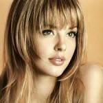 frizure sa šiškama za okruglo lice   frizure sa siskama za okruglo lice 33 150x150