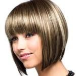 frizure sa šiškama za okruglo lice   frizure sa siskama za okruglo lice 74 150x150