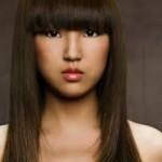 frizure sa šiškama za okruglo lice   frizure sa siskama za okruglo lice 83 150x150