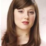 frizure sa šiškama za okruglo lice   frizure sa siskama za okruglo lice 87 150x150