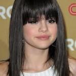frizure sa šiškama za okruglo lice   frizure sa siskama za okruglo lice 91 150x150