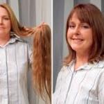 frizure sa šiškama za okruglo lice   frizure sa siskama za okruglo lice 92 150x150