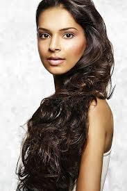 -29 | Moderne Frizure!! | ženske frizure | muške frizure | frizure