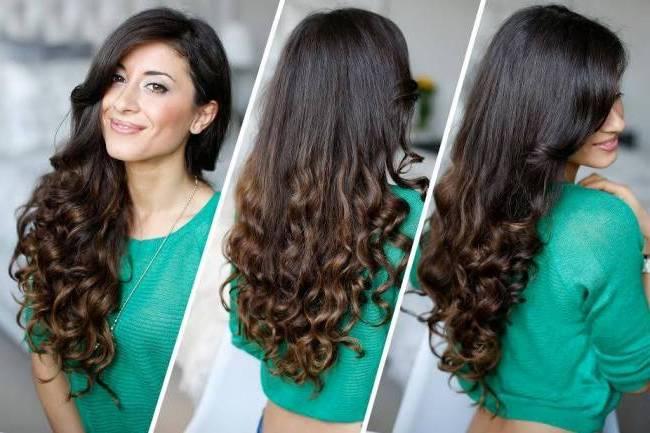 svečane frizure za dugu kosu archives - moderne frizure