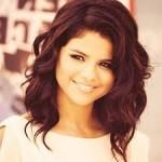 Selena Gomez frizure – Sve frizure Selene gomez